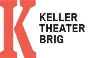 Kellertheater Brig